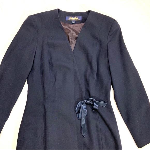 Brooks Brothers Dresses & Skirts - Brooks Brothers dress